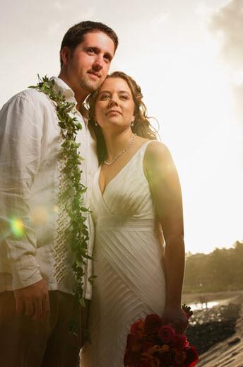 Kari Wedding 04