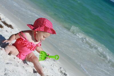 Seaside 2012 091