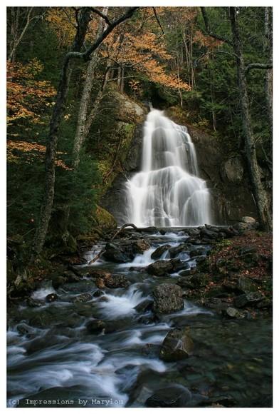 Vermont 3